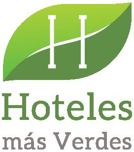 Hoteles más Verdes